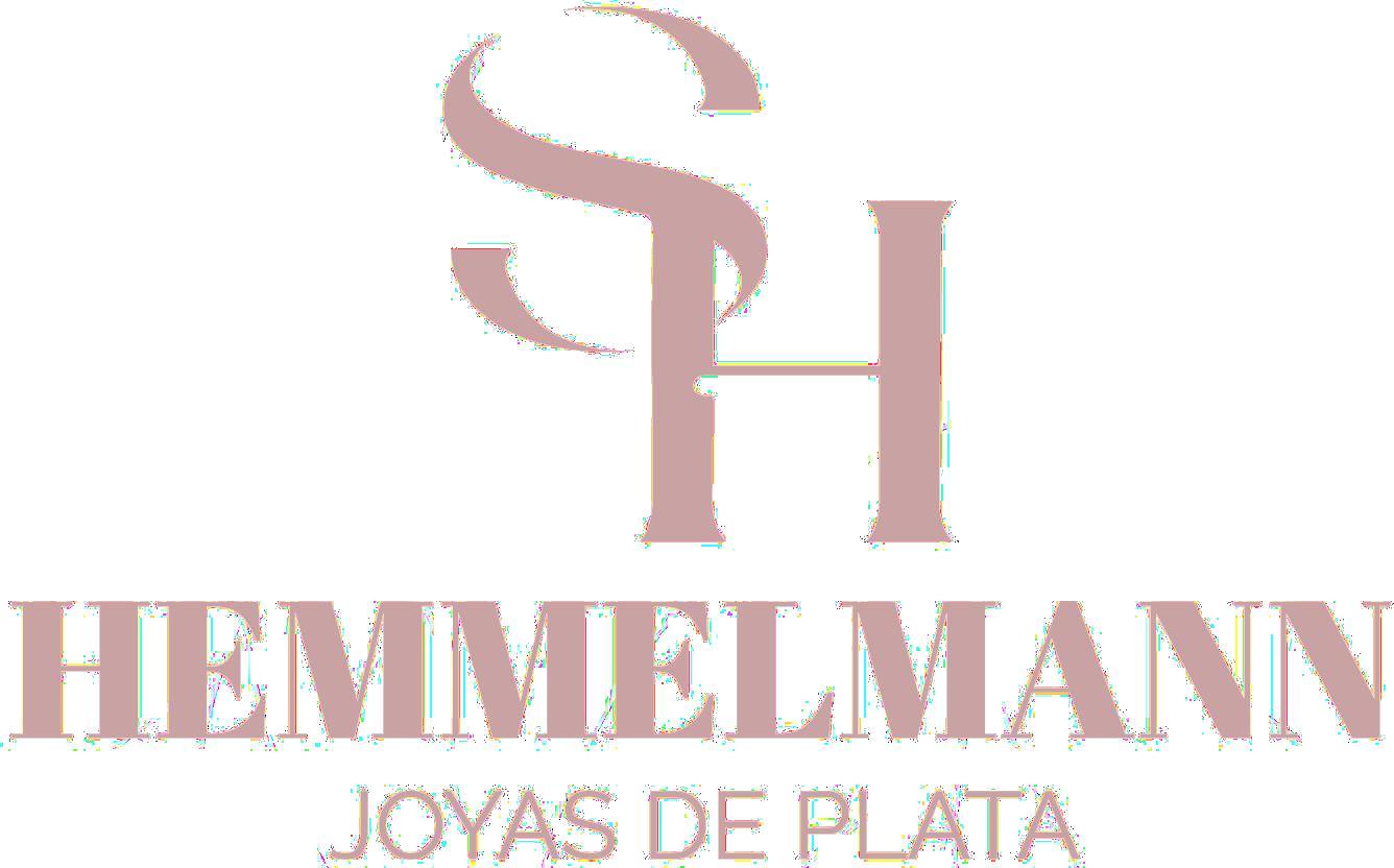 SH Joyería-Accesorios plata 925 & 950